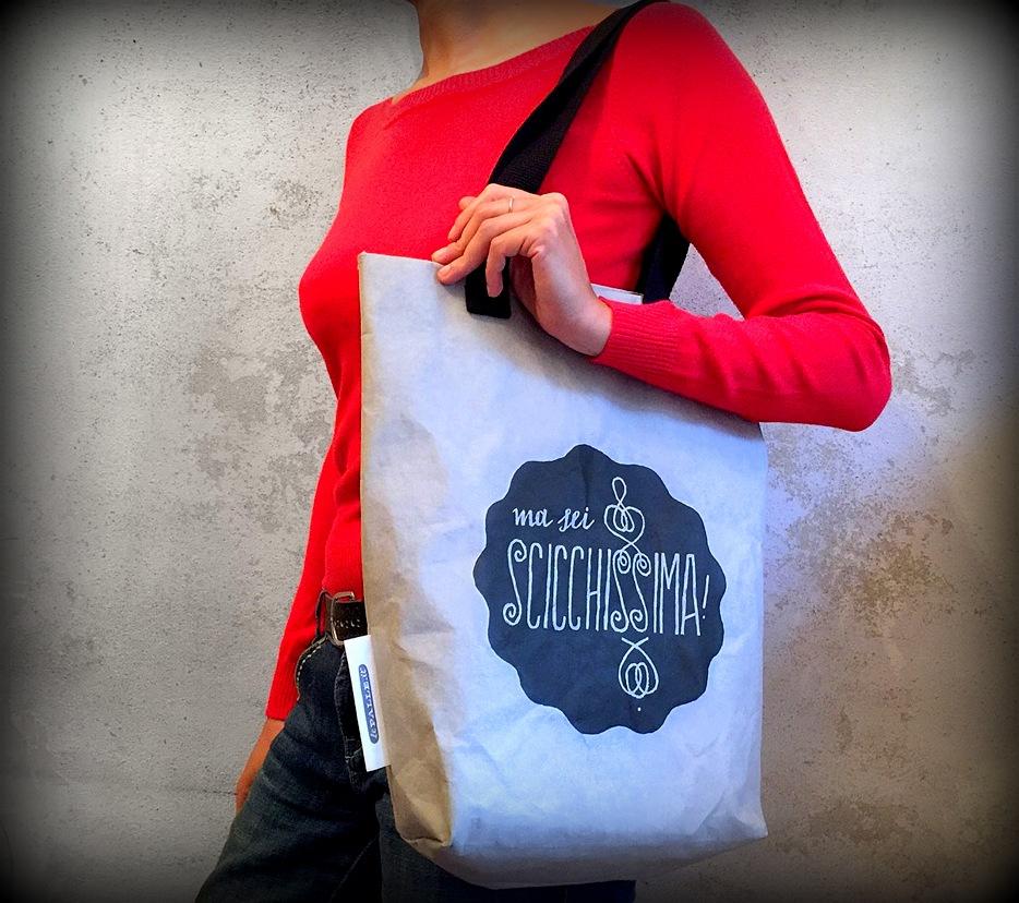SB001_shopper_scicchissima_Q